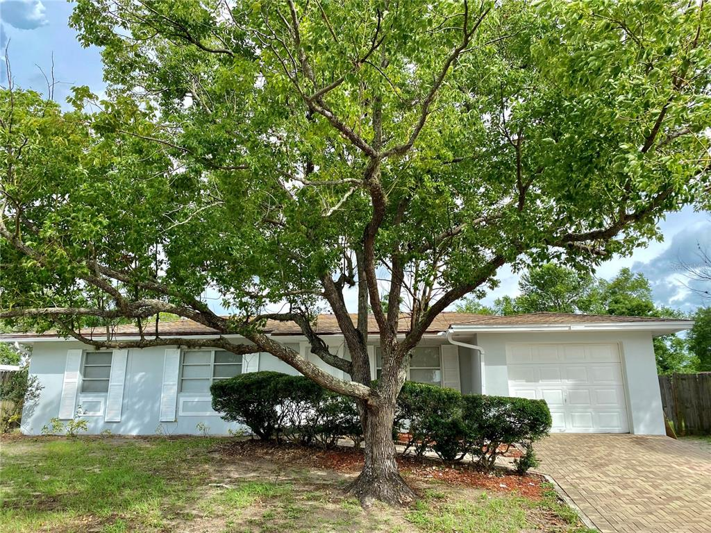 6214 KIMBALL CT, Spring Hill FL 34606