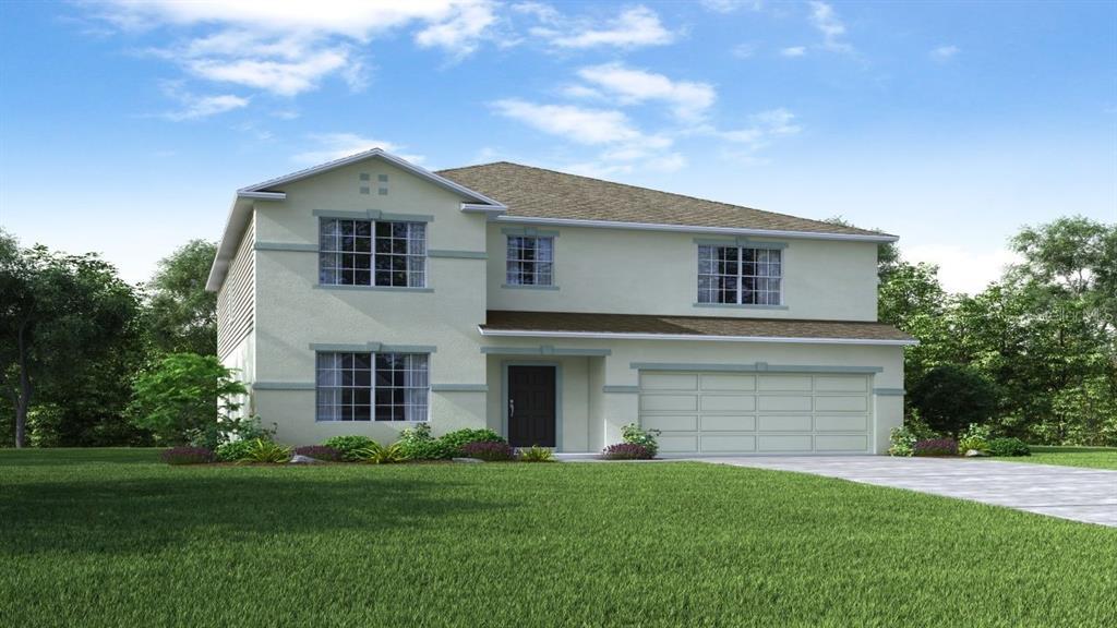 , Groveland FL 34736