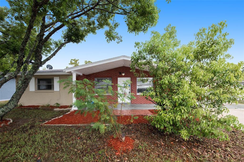 7415 CONGRESS ST, New Port Richey FL 34653