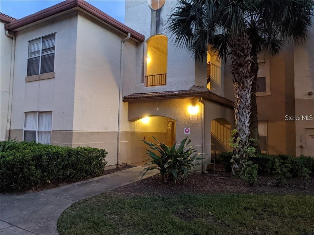 832 CAMARGO WAY #106, Altamonte Springs FL 32714