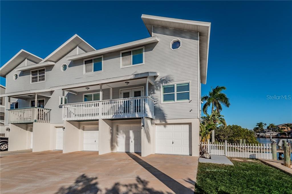 601 2ND ST, Indian Rocks Beach FL 33785