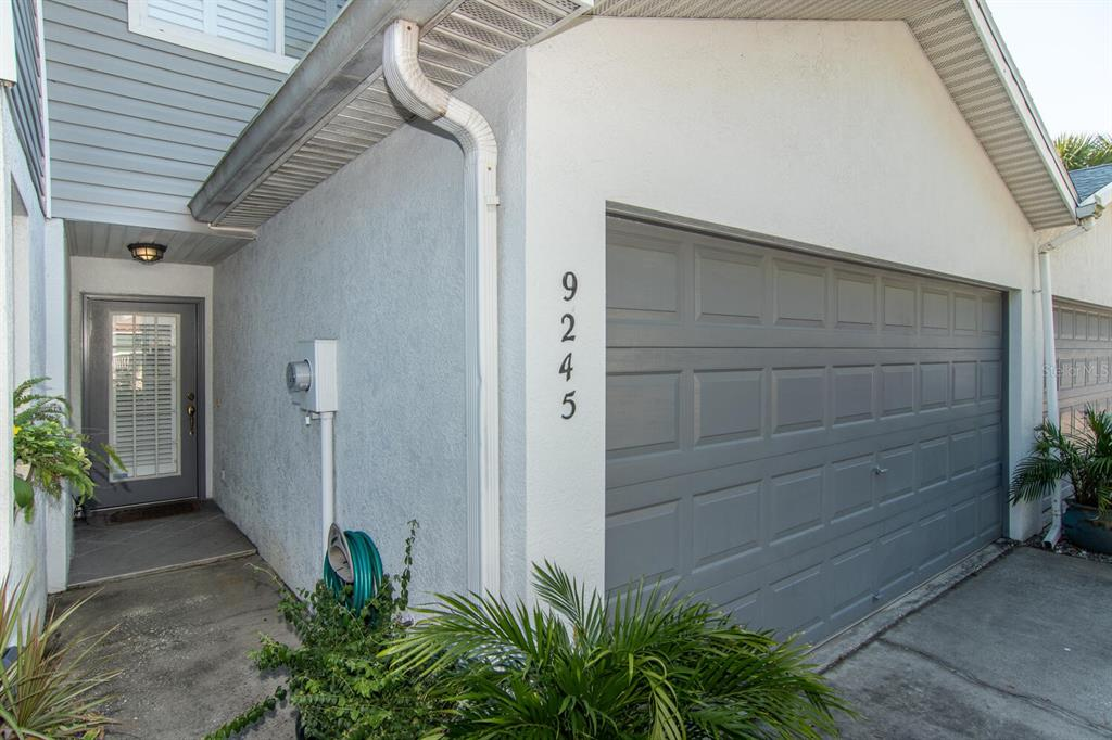 9245 JAKES PATH, Largo FL 33771