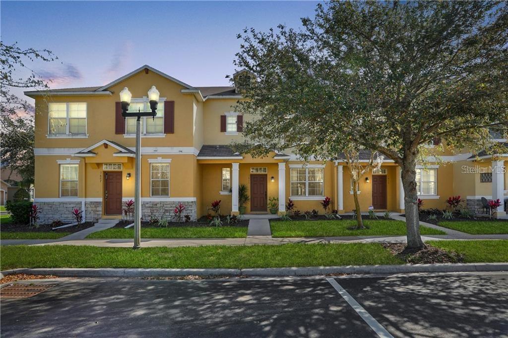 1611 J LAWSON BLVD, Orlando FL 32824