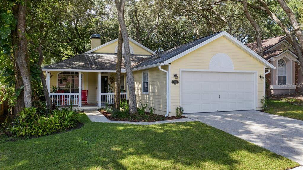 1008 ROYAL OAKS DR, Apopka FL 32703