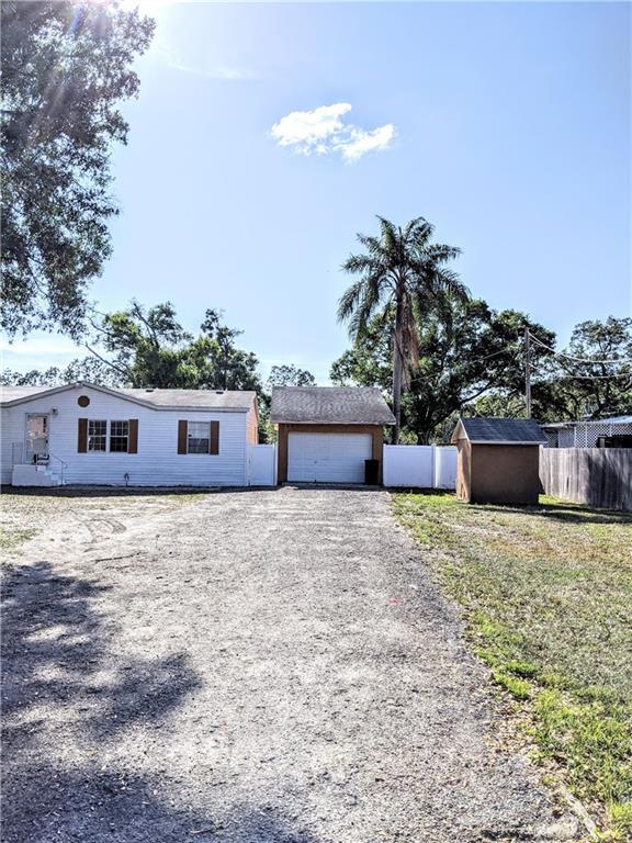 11646 TIMBER RIDGE DR, Tampa FL 33625