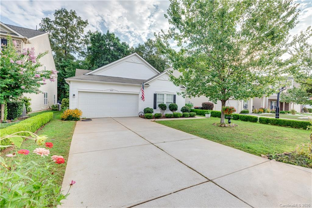 2070 Durand Road, Fort Mill SC 29715