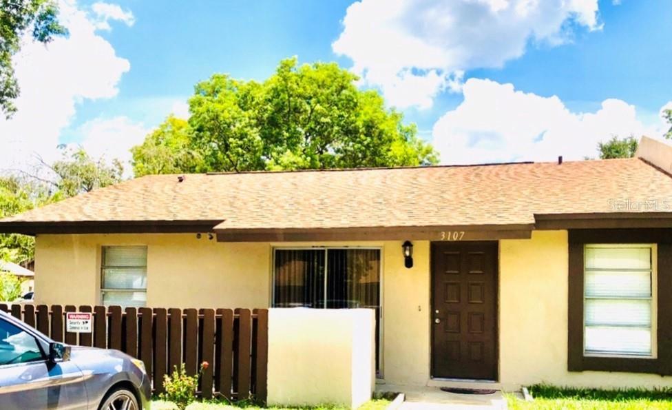 3107 STONECASTLE RD, Orlando FL 32822