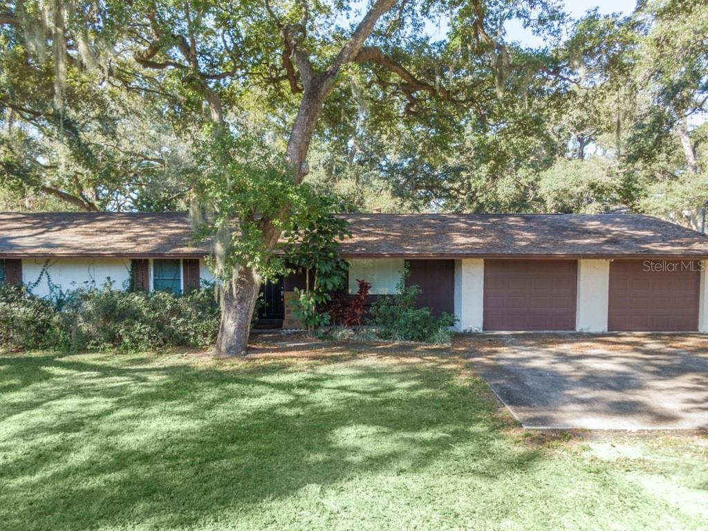 2804 W PAXTON AVE, Tampa FL 33611