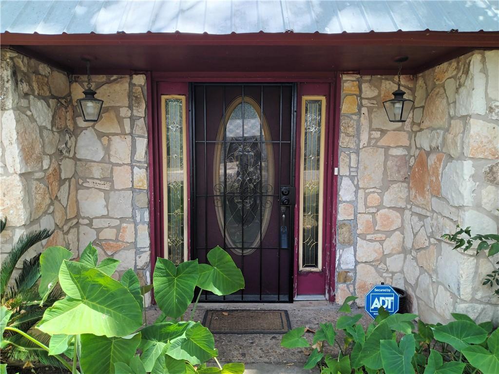 401  Eskew St  , Bastrop TX 78602