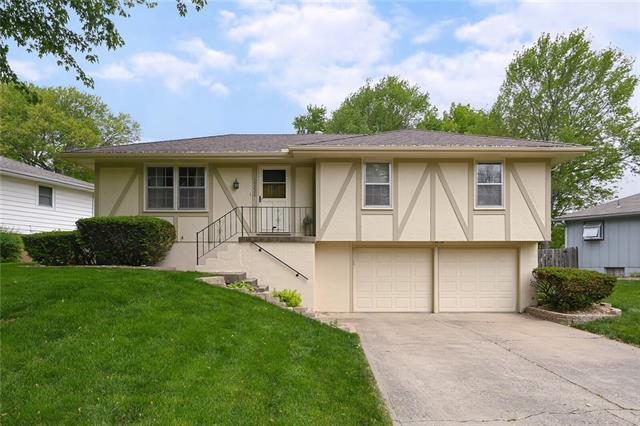 19220 E 30th Terrace, Independence MO 64057