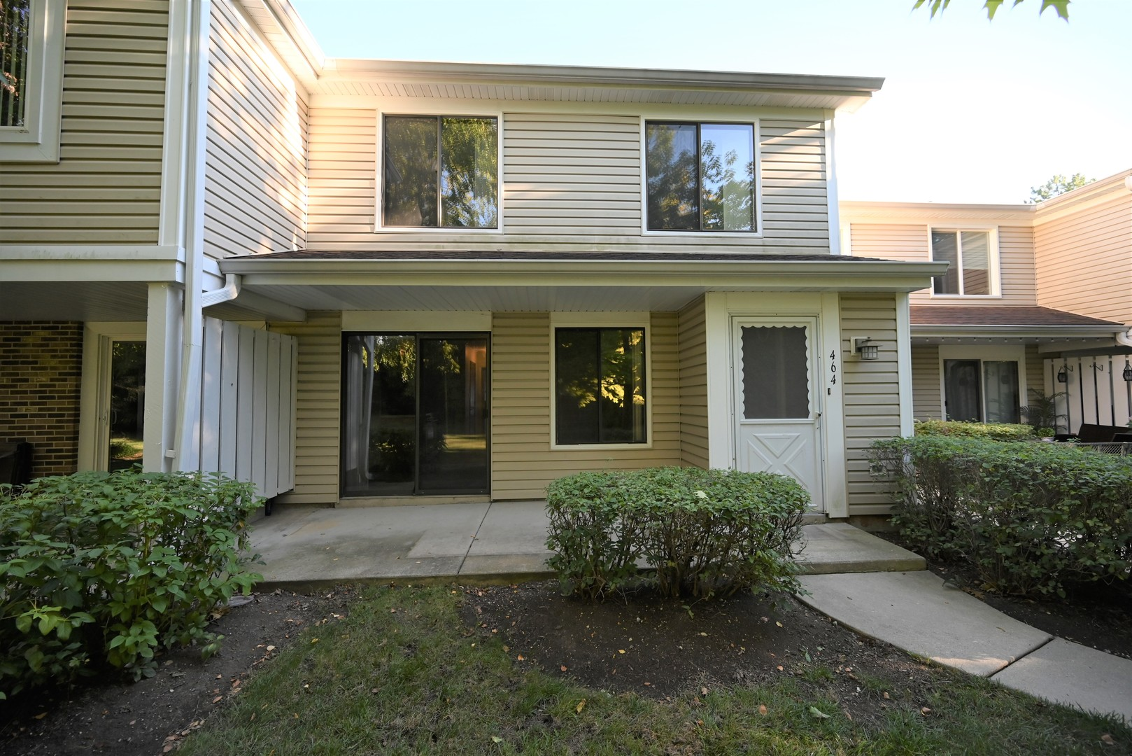 464 Kennedy Place, Vernon Hills IL 60061