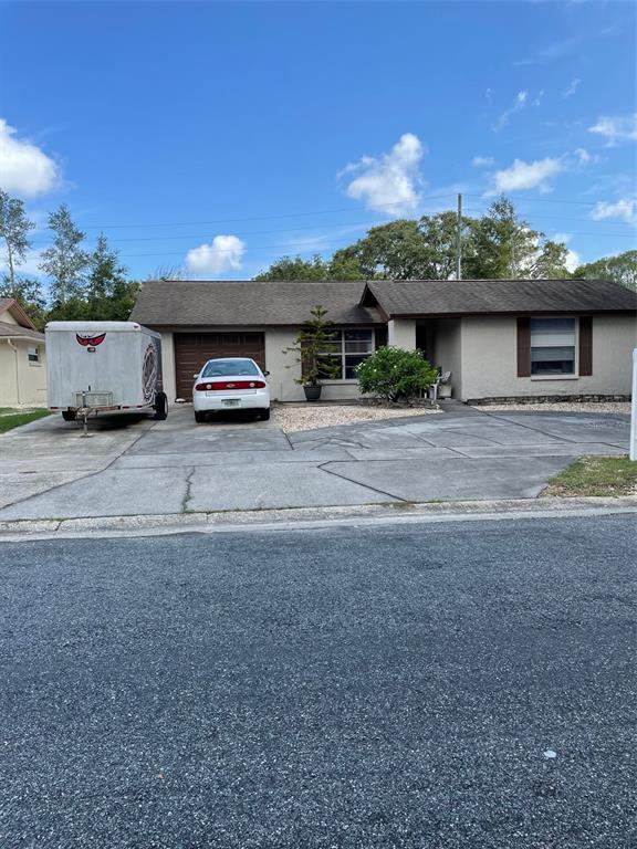6837 GREENWICH AVE, New Port Richey FL 34653