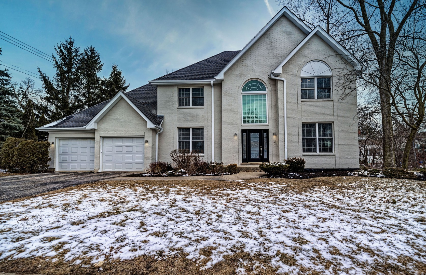 955 Ring Court, Highland Park IL 60035