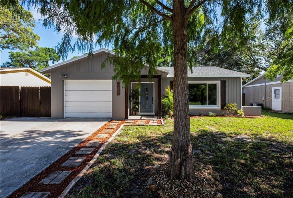 12920 126TH TER, Largo FL 33774