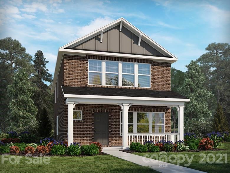 1320 Colgher Street, Mint Hill NC 28227