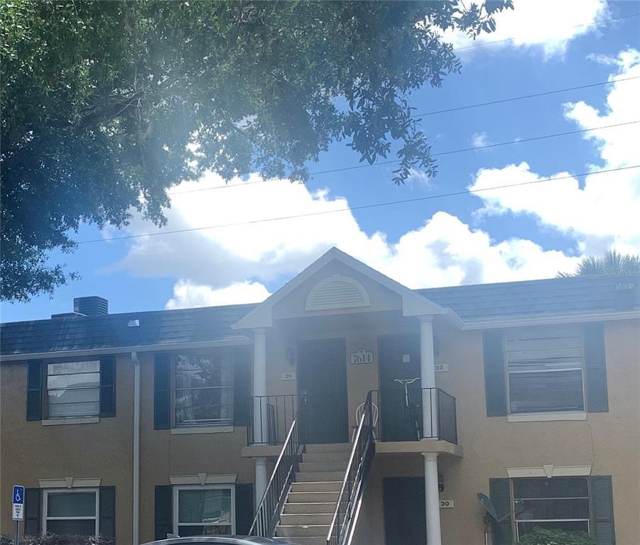 7614 FOREST CITY RD #G, Orlando FL 32810