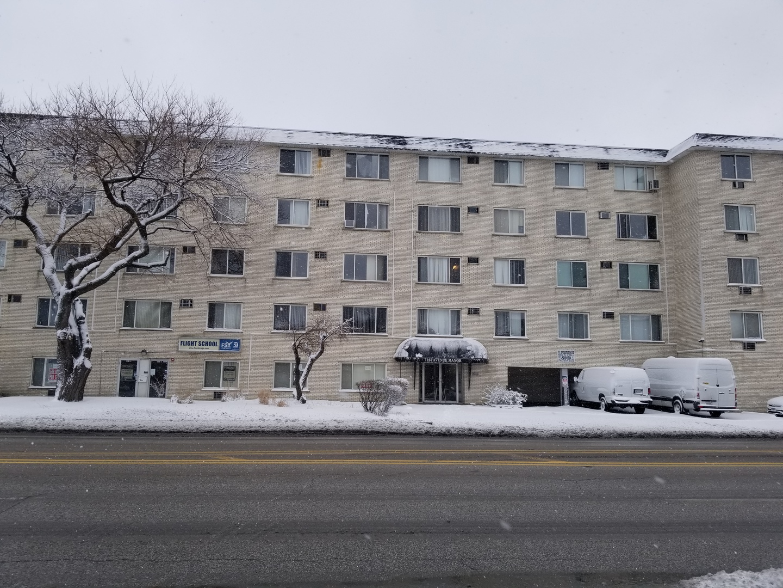 1227 S HARLEM Avenue Unit 304, Berwyn IL 60402
