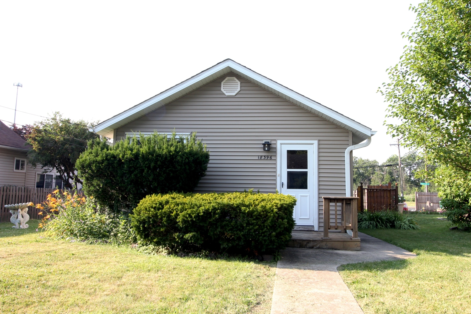 18396 W Grand Drive, Grayslake IL 60030
