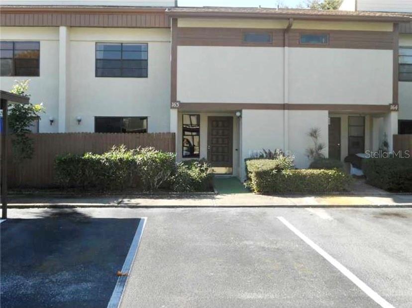 9209 SEMINOLE BLVD #163, Seminole FL 33772