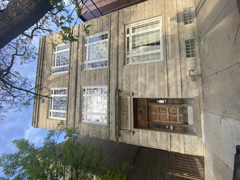 1013 S CLAREMONT Avenue Unit 1, Chicago IL 60612