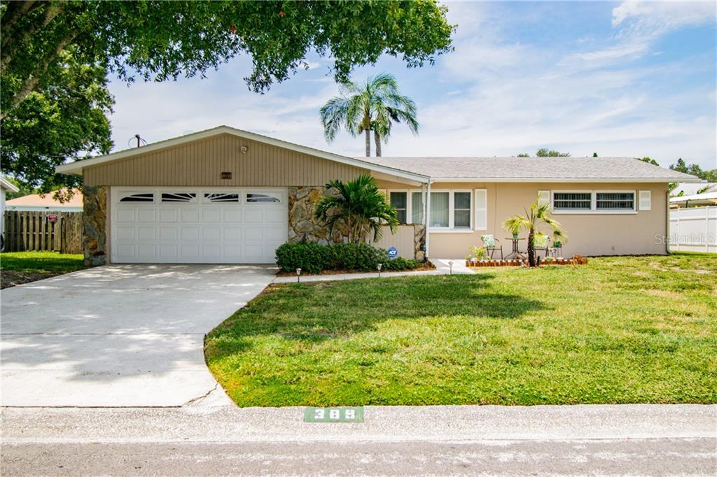 389 59TH LN S, St Petersburg FL 33707