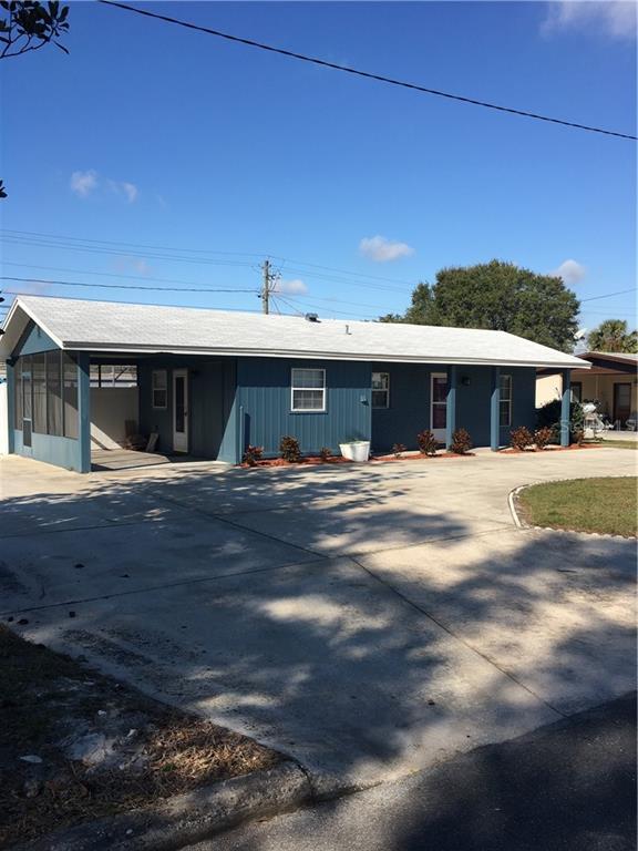 2840 N MARTHA AVE, Lakeland FL 33805