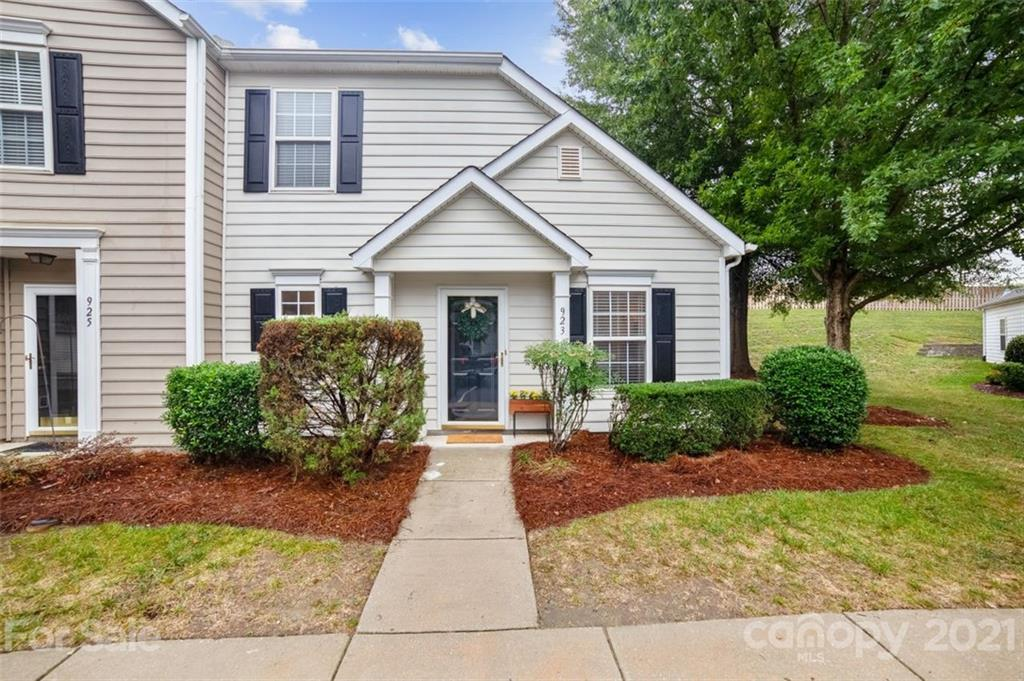 923 Heritage Parkway, Fort Mill SC 29715