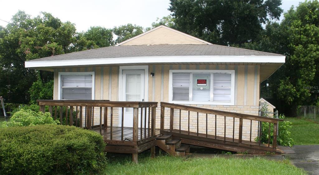 601 WHITEHURST ST, Lakeland FL 33805