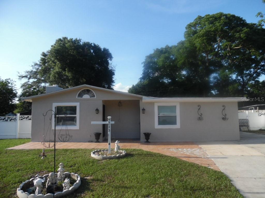 7215 HARWICK DR, Orlando FL 32818