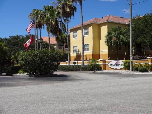 10764 70TH AVE #4203, Seminole FL 33772