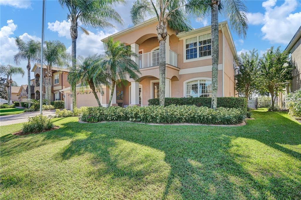 10442 WISCANE AVE, Orlando FL 32836