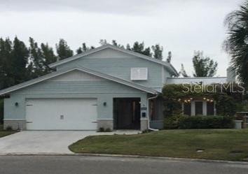 5835 MARINER ST, Tampa FL 33609