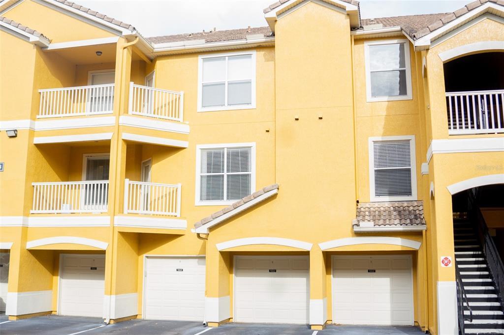 8848 VILLA VIEW CIR #205, Orlando FL 32821