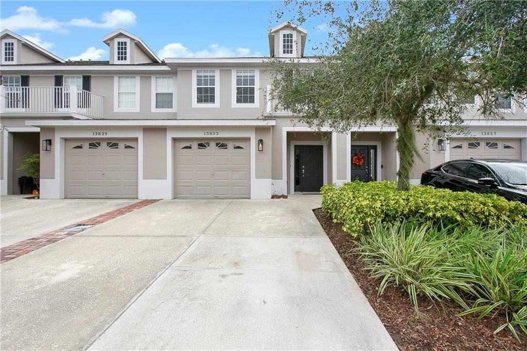 13833 DOVE WING CT, Orlando FL 32828
