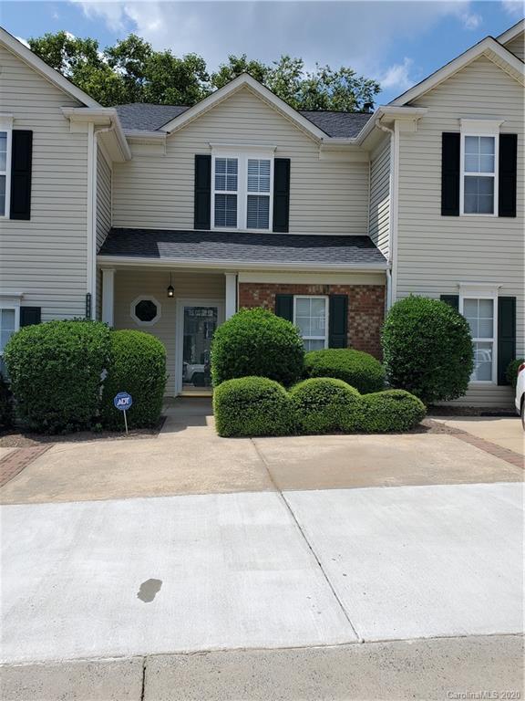 8864 cinnabay Drive Unit 78, Charlotte NC 28216