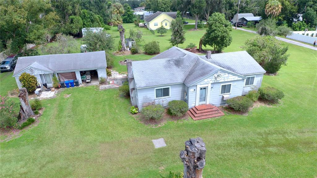 2125 W BEARSS AVE, Tampa FL 33618