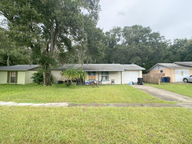 2750 EDENWOOD ST, Clearwater FL 33759