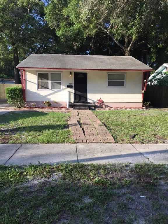 5024 2ND AVE S, St Petersburg FL 33707
