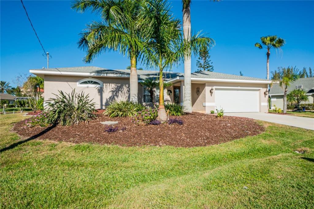 10477 WASHINGTON RD, Port Charlotte FL 33981