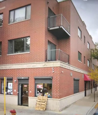 828 W 31st Street Unit 3S, Chicago IL 60616