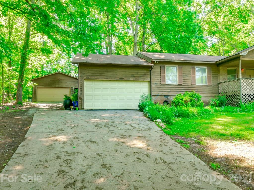 1712 Forest Lake Drive, Rock Hill SC 29732