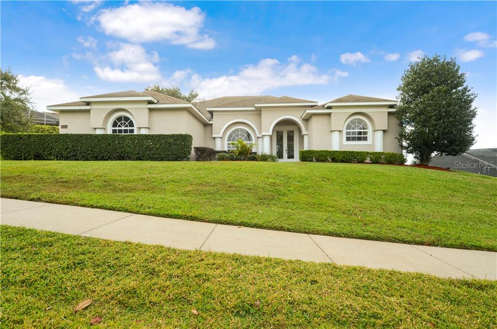 16944 FLORENCE VIEW DR, Montverde FL 34756