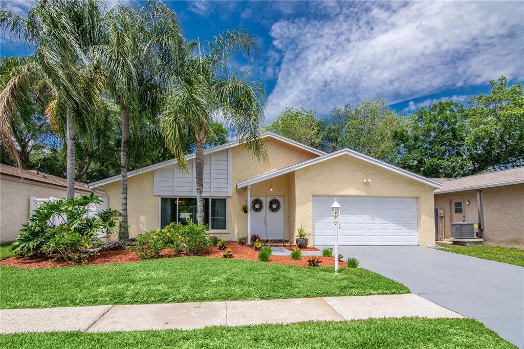12608 CATAMARAN PL, Tampa FL 33618