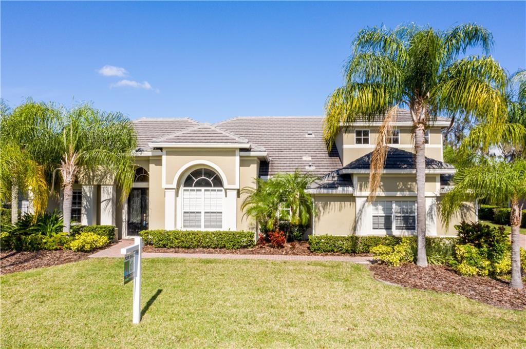 , Orlando FL 32832