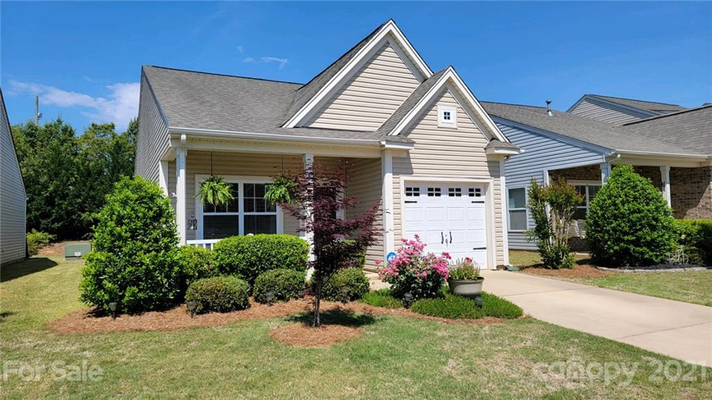 5176 Crystal Lakes Drive, Rock Hill SC 29732