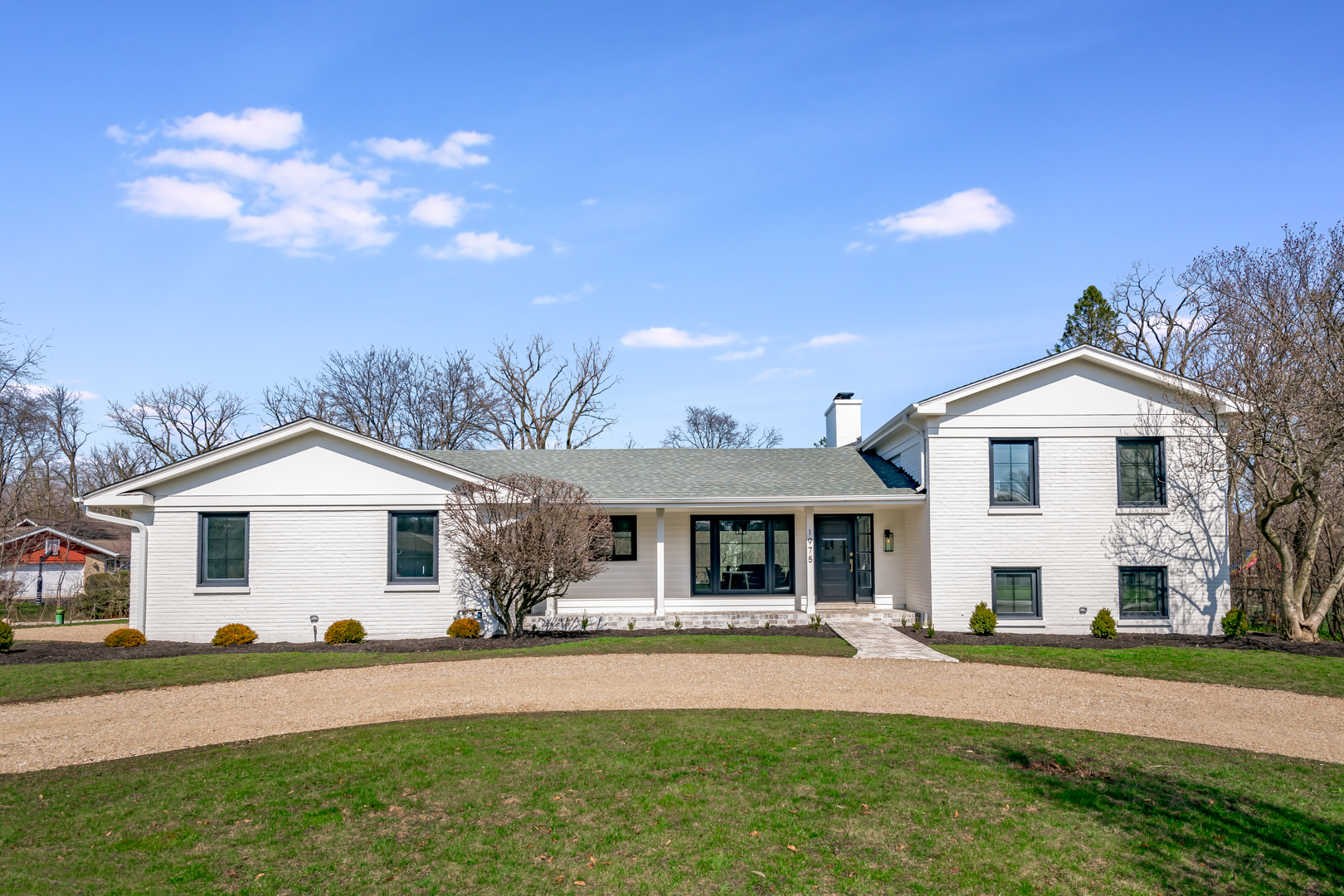 1975 Valley View Road, Northfield IL 60093