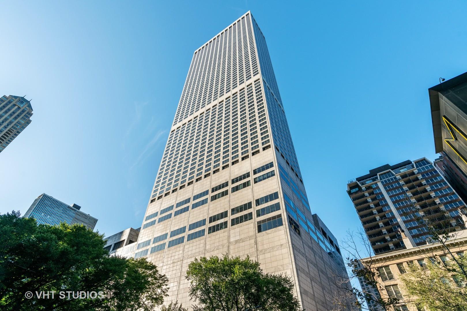 180 E PEARSON Street Unit 4104, Chicago IL 60611