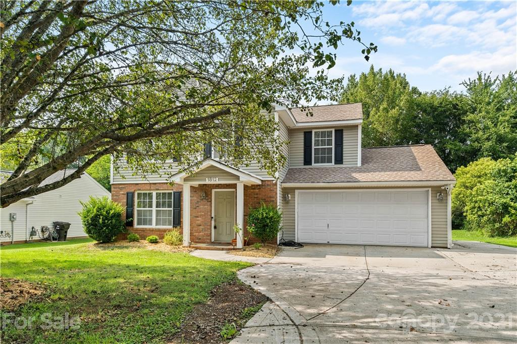 1812 Rosewell Drive, Rock Hill SC 29732