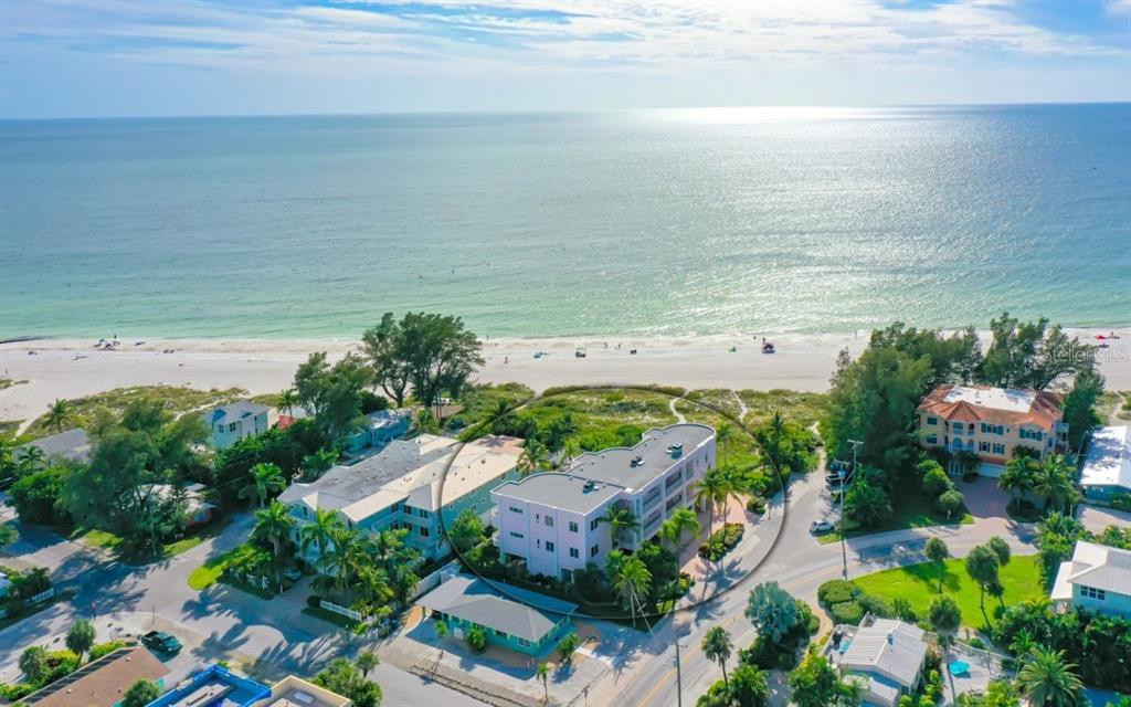 3708 GULF DR #6, Holmes Beach FL 34217