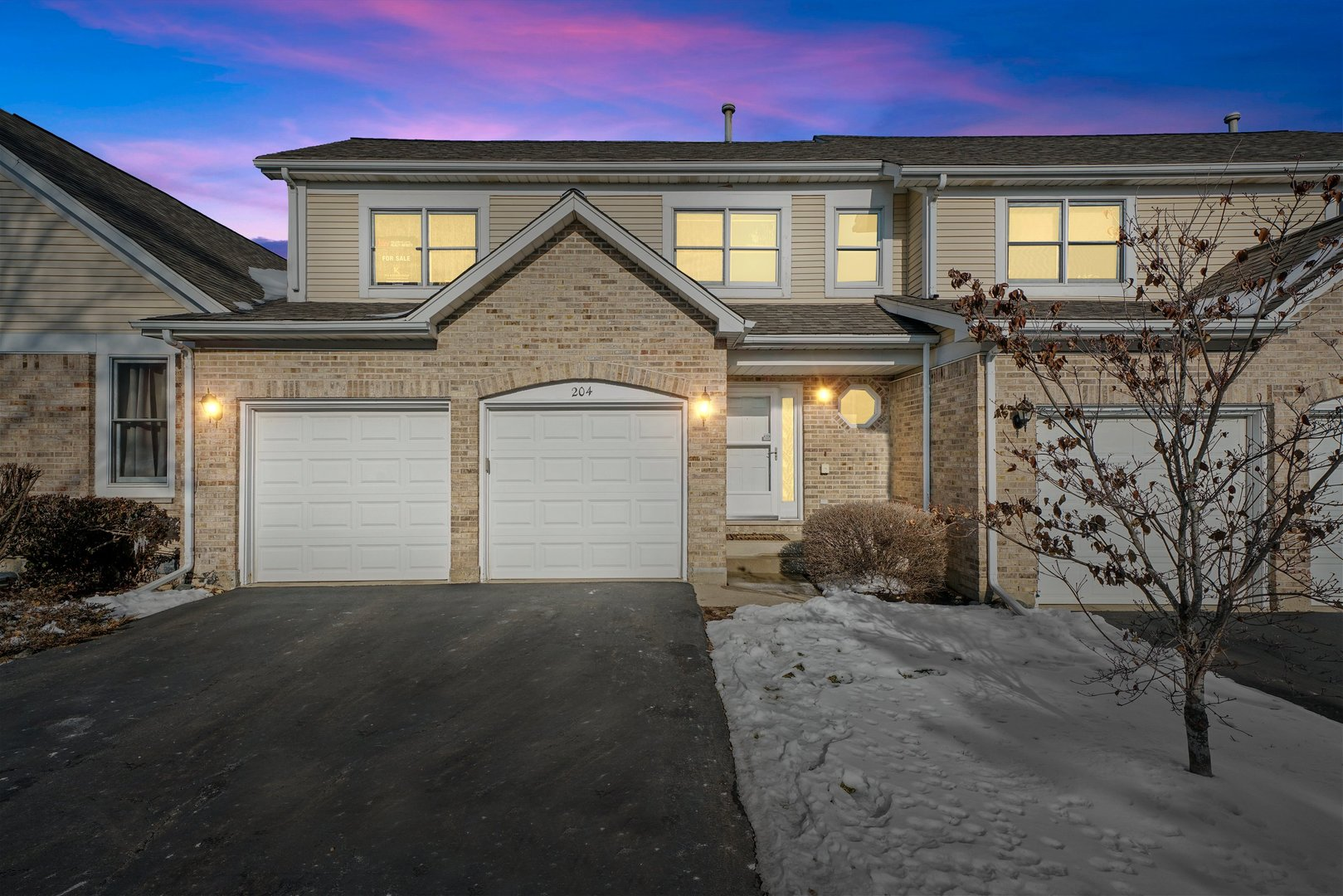 204 Haber Court, Cary IL 60013